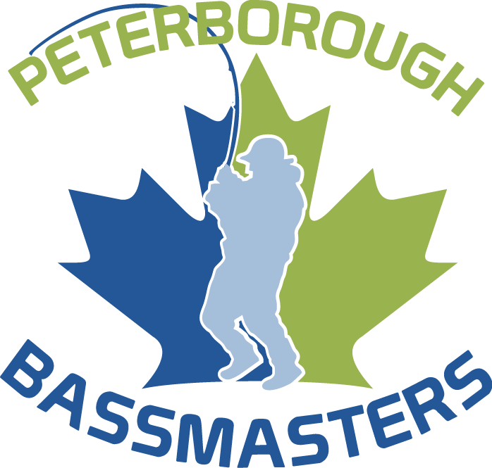 Peterborough Bassmasters