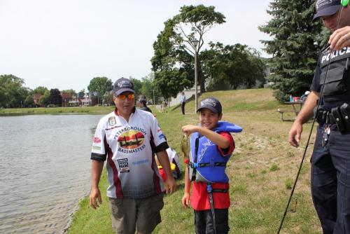 2012 Fish for the cure (10)