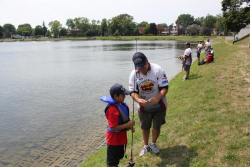 2012 Fish for the cure (11)