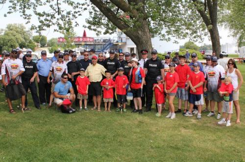 2012 Fish for the cure (13)