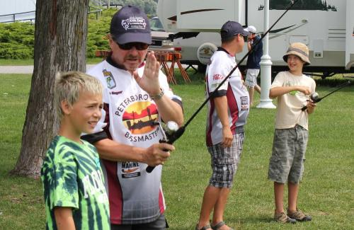 2012 Fish for the cure (16)