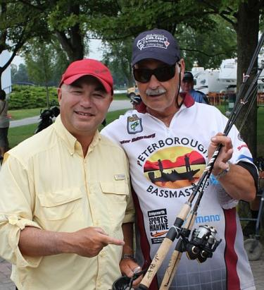 2012 Fish for the cure (1)