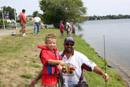 2012 Fish for the cure (12)