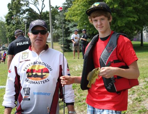 2012 Fish for the cure (14)