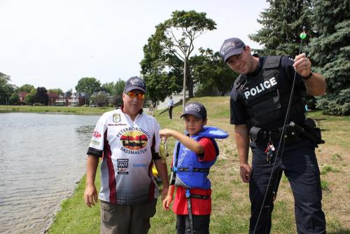 2012 Fish for the cure (19)