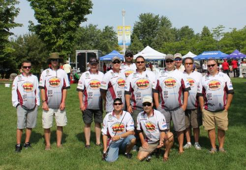 2012 Fish for the cure (2)