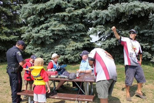 2012 Fish for the cure (9)